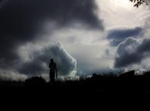 Storm - edited